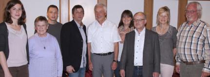 ArcoIris_Vorstand2015