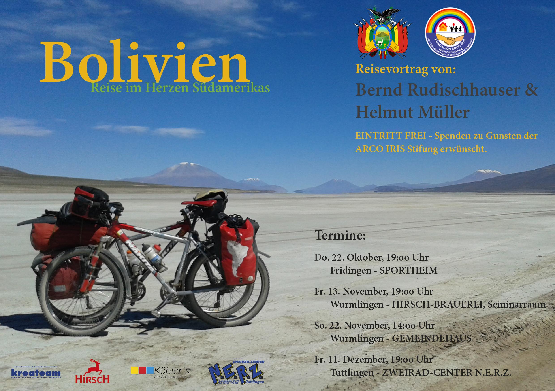 Flyer_Vortrag_Bolivien_2015