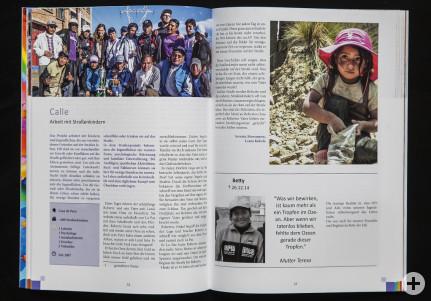 Jahrbuch2014/15
