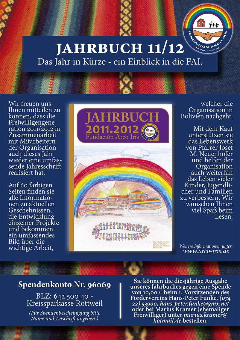 Jahrbuch_2011-12