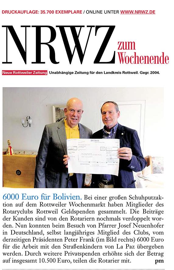 NRWZ_KW30-7