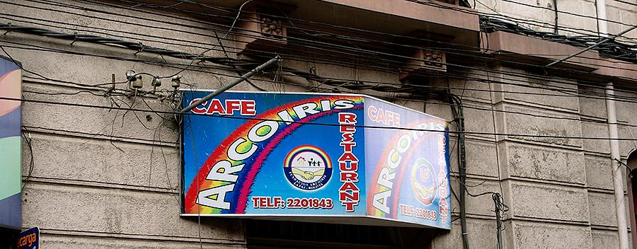 ArcoIris_Cafe