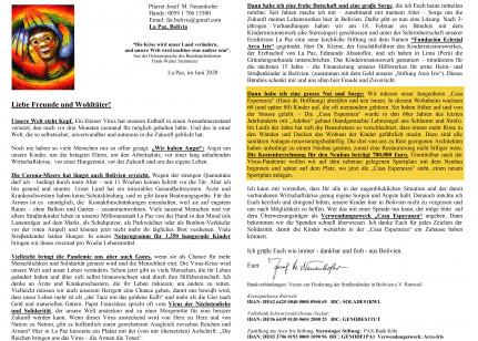 Brief Juni2020