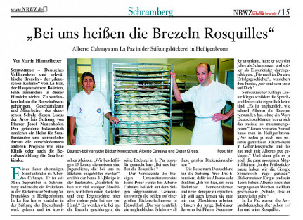NRWZ_Rosquilles